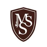 Manoir Saint-Sauveur